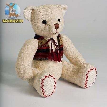 Ведмедик Захарко