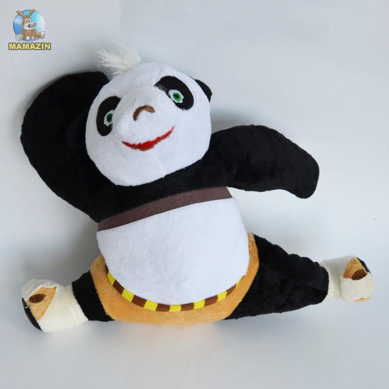 "Мягкая игрушка ""Панда №2"""