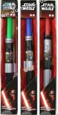 """Световой меч """"Звёздные Войны"""""""