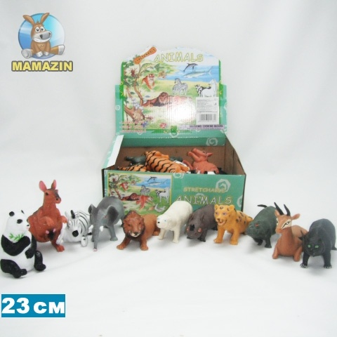 Домашние животные Гонконг