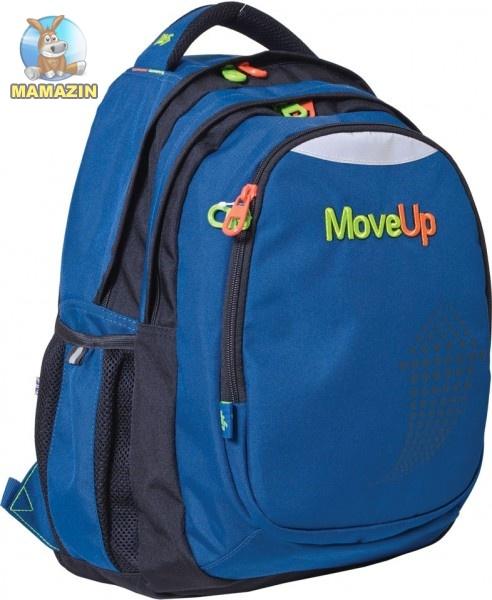 "Рюкзак подростковый Т-22 ""Move Up"""