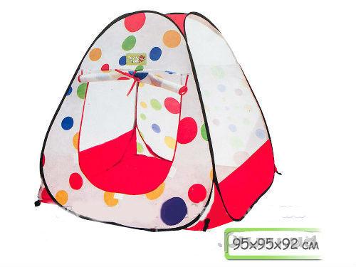 """Палатка """"Ромб"""""""