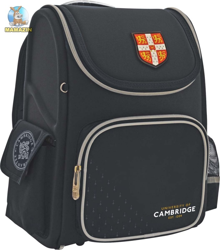 """Рюкзак """"Cambridge"""""""