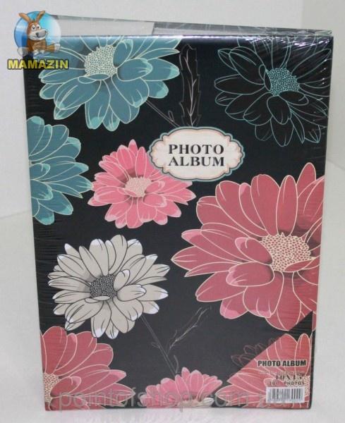 Фотоальбом, 300 фото