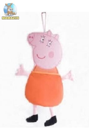"Мягкая игрушка ""Карман Свинка 2"""