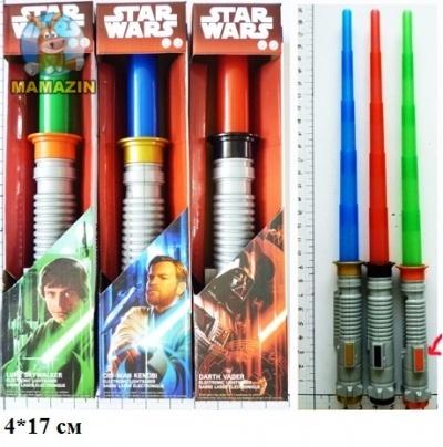 """Световой меч """"Star Wars"""""""