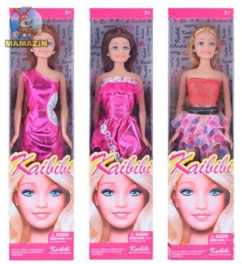 Кукла 29см