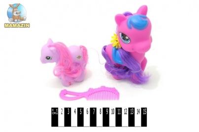 Пони - игрушка