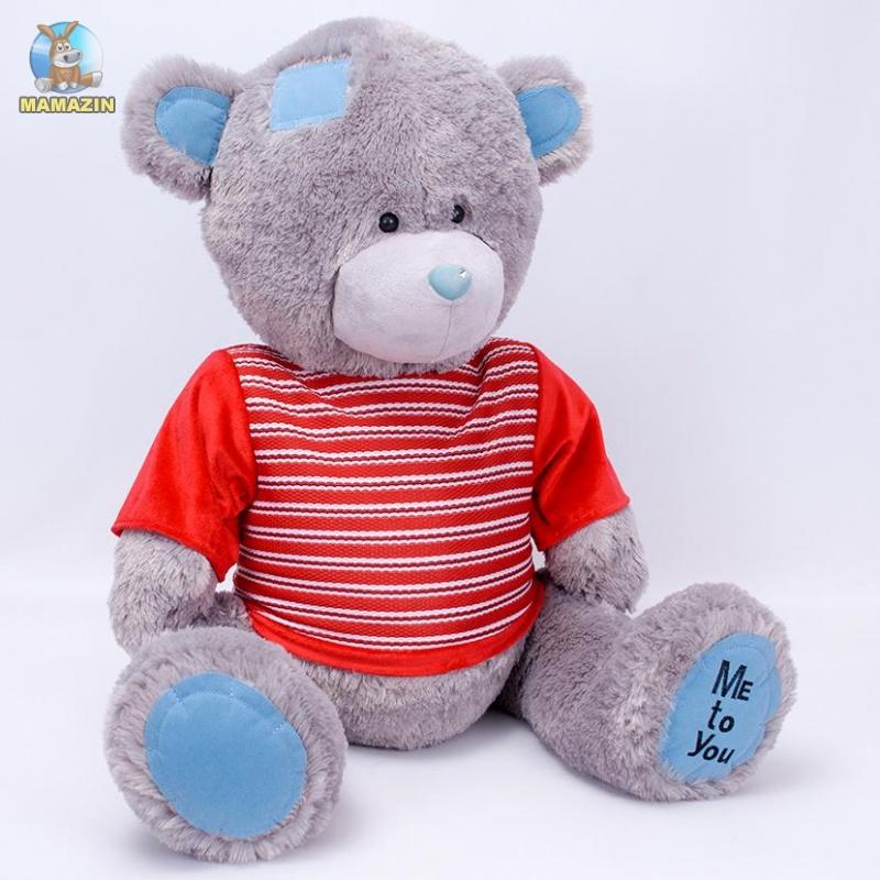 Мишка №5 (мальчик)