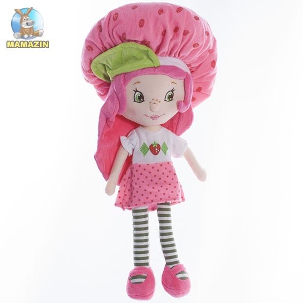 "Кукла мягкотелая ""Шарлотта"" №2"