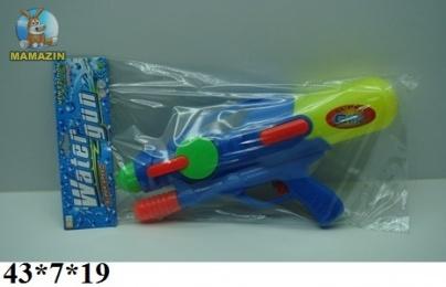 Водяное оружие 43 см