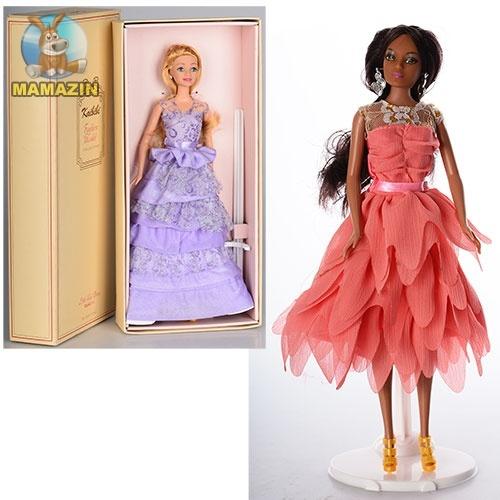 Кукла Kaibibi Fashion