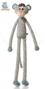 Мягкая игрушка Гепард Сафари