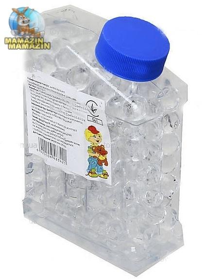 Водяные пули