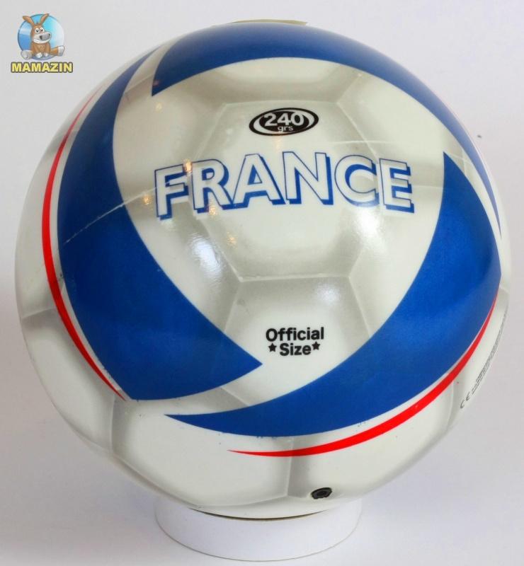 """Мяч детский """"FRANCE"""""""