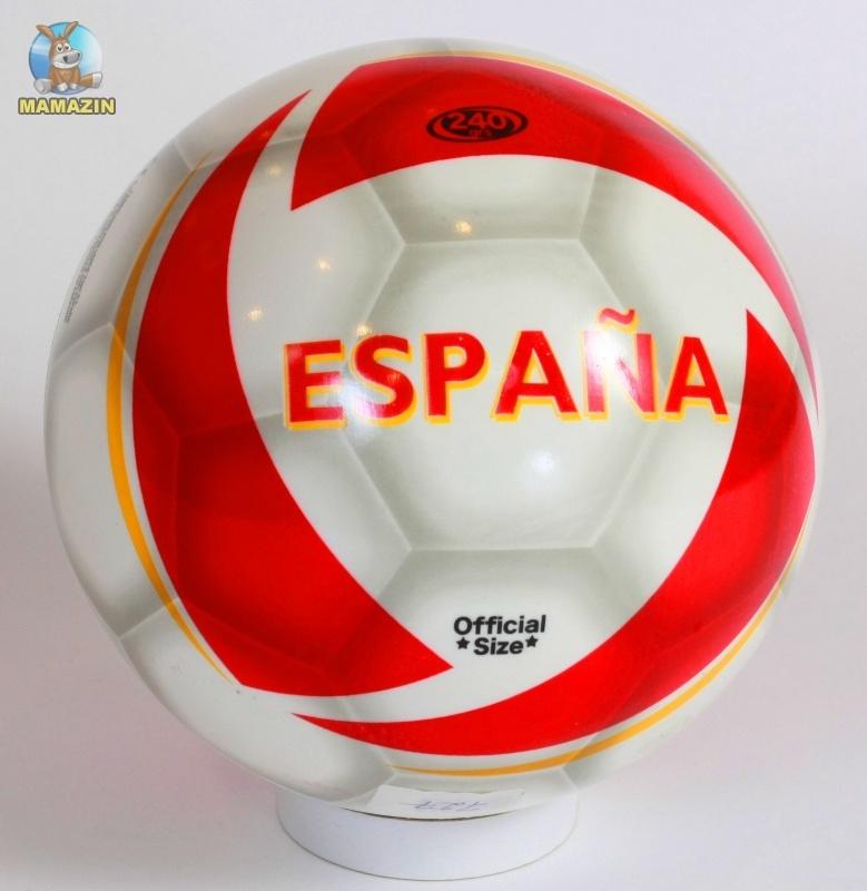 """Мяч детский """"ESPANA"""""""