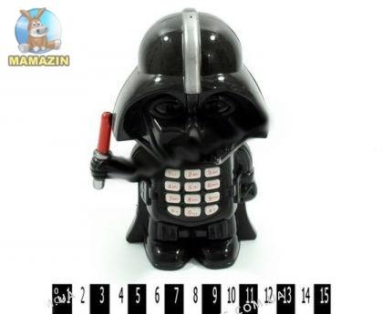 """Телефон мобильный """"Star Wars"""""""