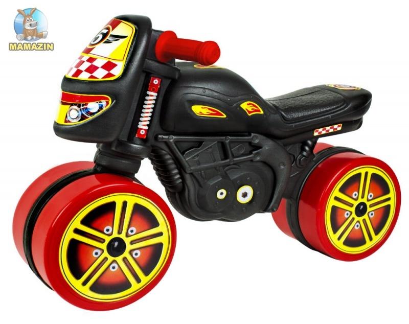 """Каталка Мотоцикл """"Мини-байк"""""""