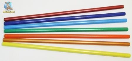 Гимнастическая палка, 100см