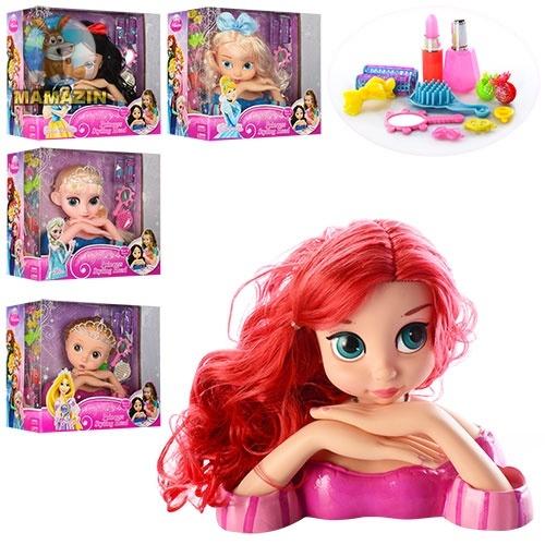 """Кукла """"Принцессы Диснея"""""""