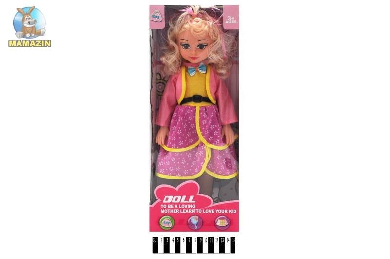 Кукла Doll