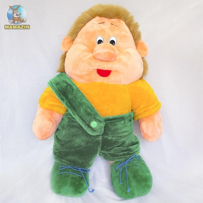 Мягкая игрушка Карлсон, большой, 90см