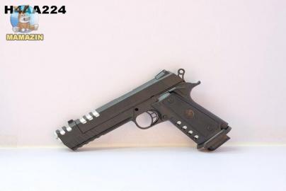 Пистолет игровой