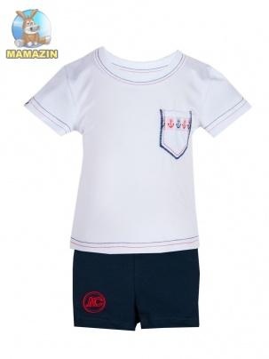 Детский комплект одежды Маяк 62-74р