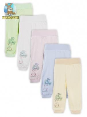 Штаны для малышей 74р