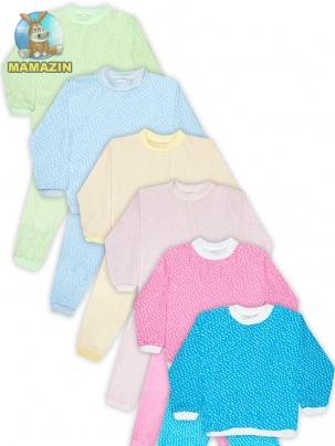 Пижама детская 92-104р