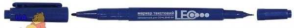 Маркер для CD L2343-04 синий
