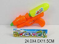 Водяной игрушечный пистолет, детский