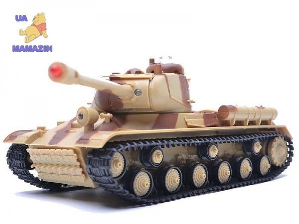 Аккумулятор для танкового боя своими руками