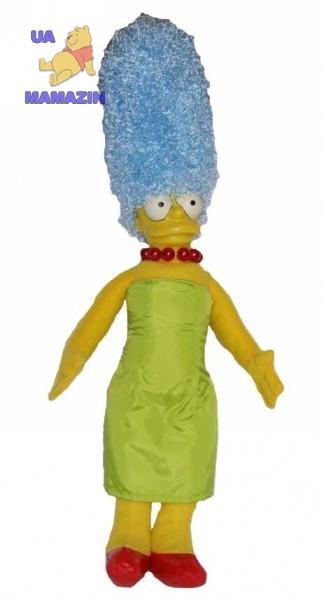 Чудисам: Кукла Мардж