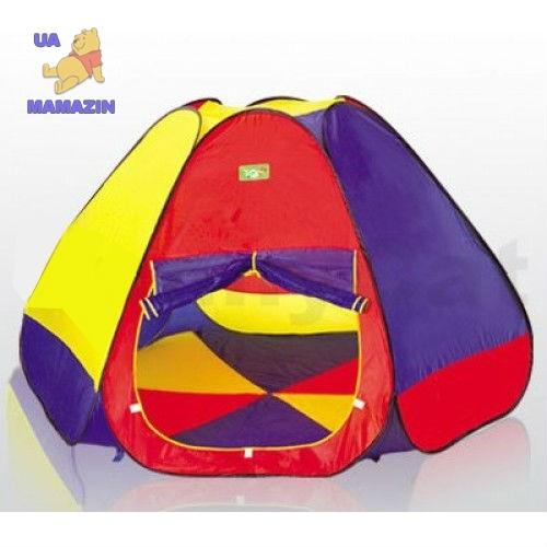 Детская Палатка Большая
