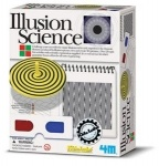 Иллюзия ТМ  4M