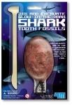 Археологические Раскопки Зуб акулы