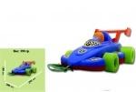 Каталка детская Спортивная машина Kinderway