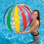 Мяч JUMBO ТМ Intex