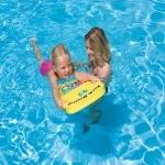 Intex: Доска для плавания