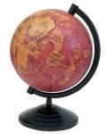 Глобус ЛУНЫ 160мм ТМ  1Вересня