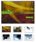 Альбом для рисования 50л/140