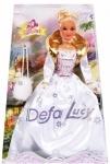 Кукла невеста Lusy