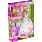 Кукла невеста Дефа