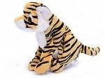 Растущая игрушка «Тигр»