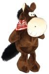 """Сувенир """"HORSE"""" 18 см"""