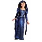 Карнавальный костюм Принцесса Эпохи Возрождения
