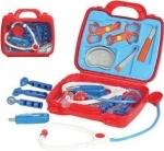 Игровой набор - чемоданчик доктора