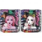 """Голова куклы """"Monster High"""""""