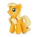 Мягкая игрушка My Little Pony - Пони